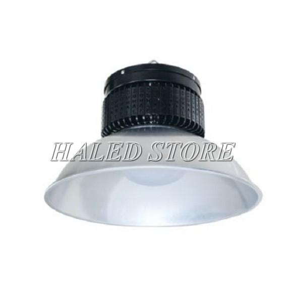 Đèn LED highbay 150w Duhal SAPB511
