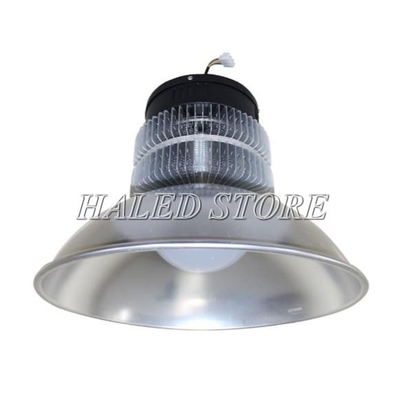Đèn LED highbay 150w Duhal SDRD150