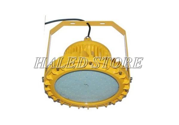 Đèn LED highbay chống nổ 150w Duhal DCN1502
