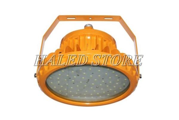 Đèn LED công nghiệp chống nổ 150w Duhal DCN1501