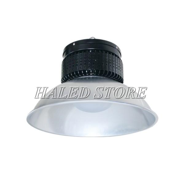 Đèn LED công nghiệp 150w Duhal SDRP150