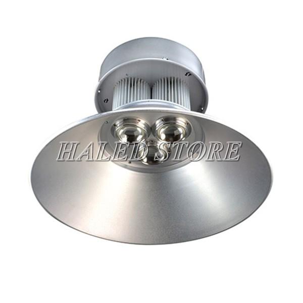 Đèn LED Highbay 150w Philips LED COB
