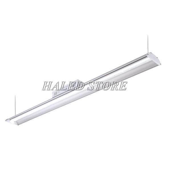 Đèn LED nhà xưởng PLDA BY450P LED136/PSU-115 cho góc chiếu rộng