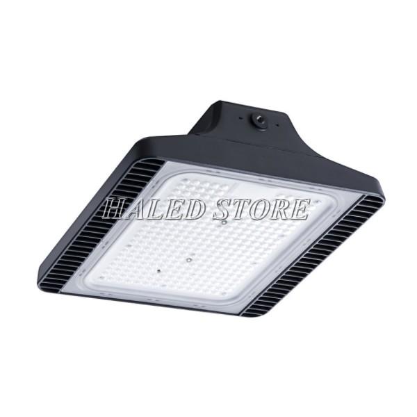Đèn LED nhà xưởng PLDA BY570P 250/PSD-199 siêu bền