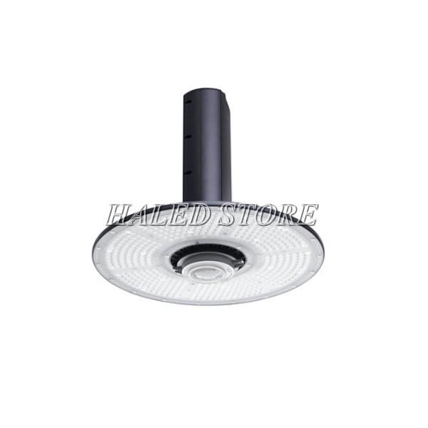 Kiểu dáng đèn LED nhà xưởng PLDA BY718P 250/PSD-183