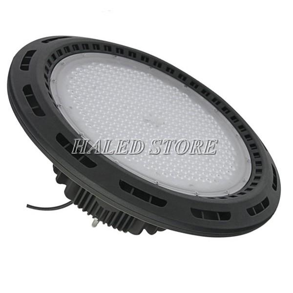 Đèn LED nhà xưởng HLDA BUFO1-200 sử dụng chip LED SMD