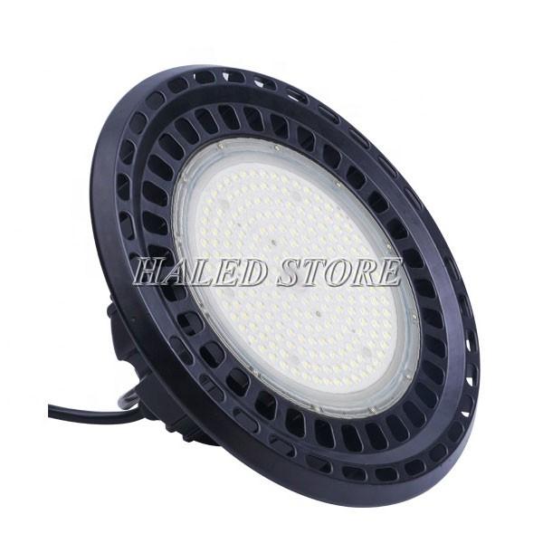 Đèn LED nhà xưởng HLDA BUFO3-150 dùng chip LED SMD