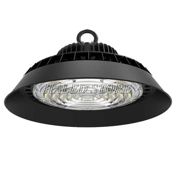 Đèn LED nhà xưởng HLDA BUFO4-200 sử dụng chip LED SMD
