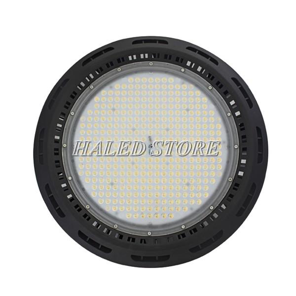 Đèn LED nhà xưởng HLDA BUFO1-240 sử dụng chip LED SMD
