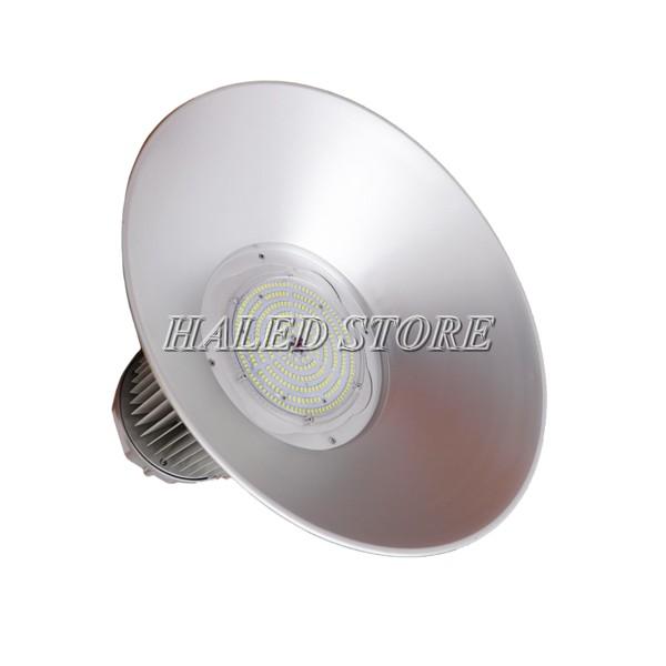 Đèn LED nhà xưởng HLDAB2-180 sử dụng chip LED SMD