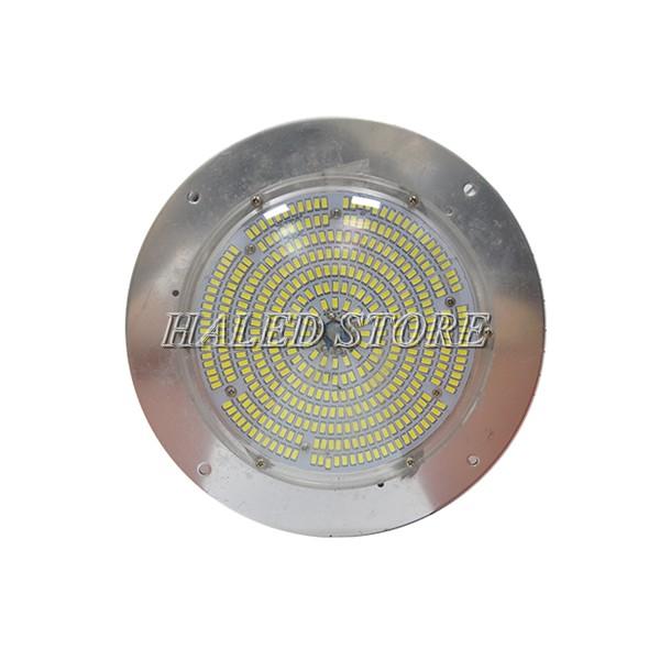 Đèn LED nhà xưởng HLDAB3-150 sử dụng chip LED SMD