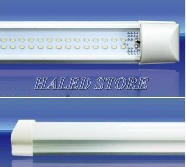 Chip LED đèn LED phòng sạch HLDALCR8.1-9