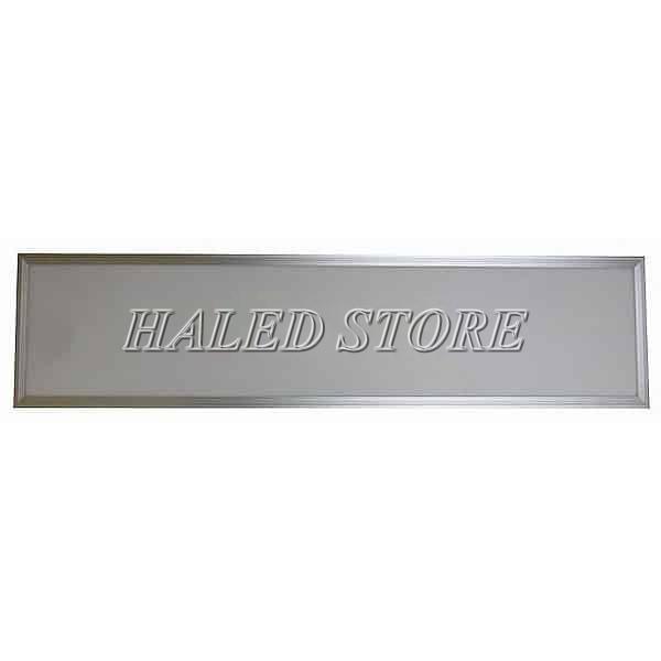 Kiểu dáng của đèn LED phòng sạch HLDALCR3-36