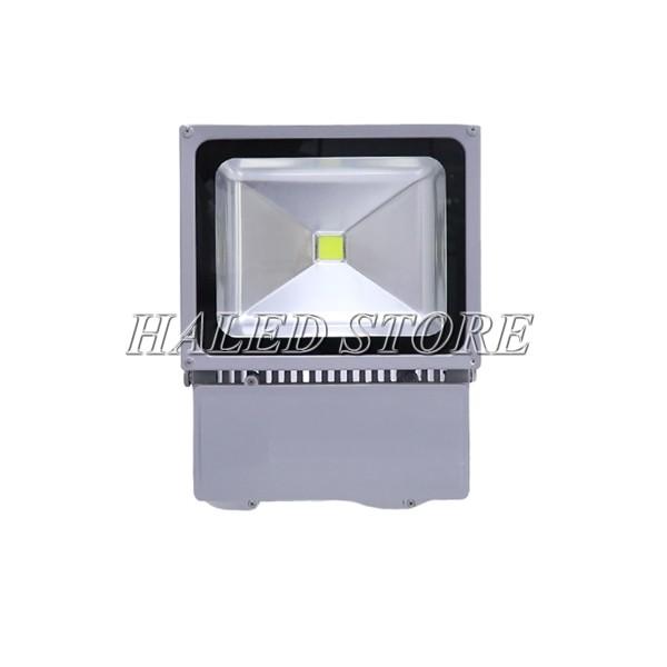 Đèn pha LED 80w HALEDCO HLDAFL1