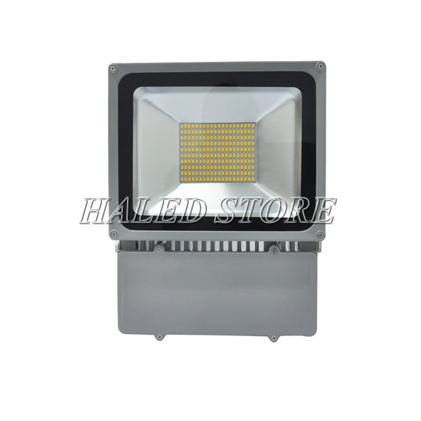 Đèn pha LED 80w HALEDCO HLDAFL5