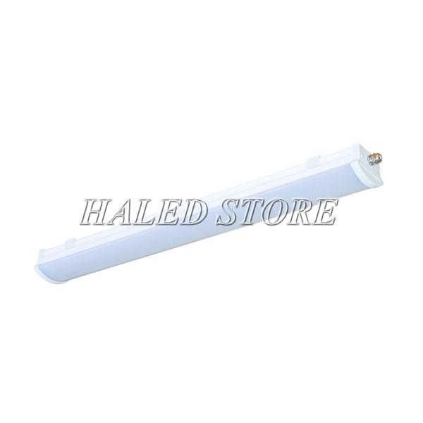Đèn LED tuýp chống ẩm 0.6m mẫu HLMA6 36w