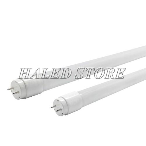 Đèn LED tuýp HALEDCO 0.6m mẫu HLDAMT8T