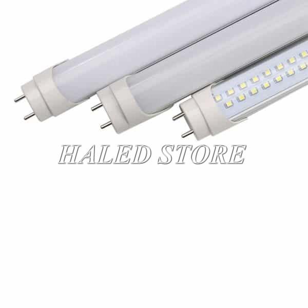 Đèn tuýp LED 1m2 mẫu HLDAT1 25w