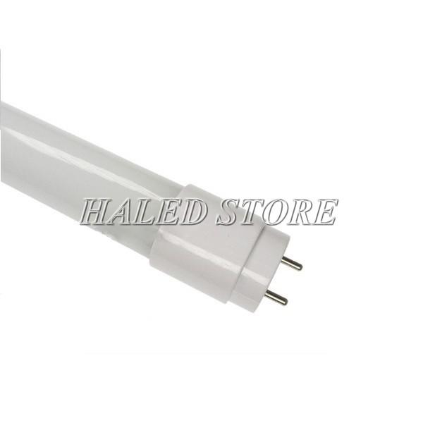 Đèn LED tuýp HALEDCO 1.2m mẫu HLDATT