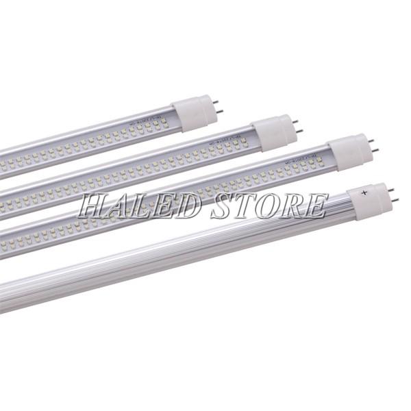 Đèn tuýp HALEDCO 1m2 mẫu HLDAT2 20w