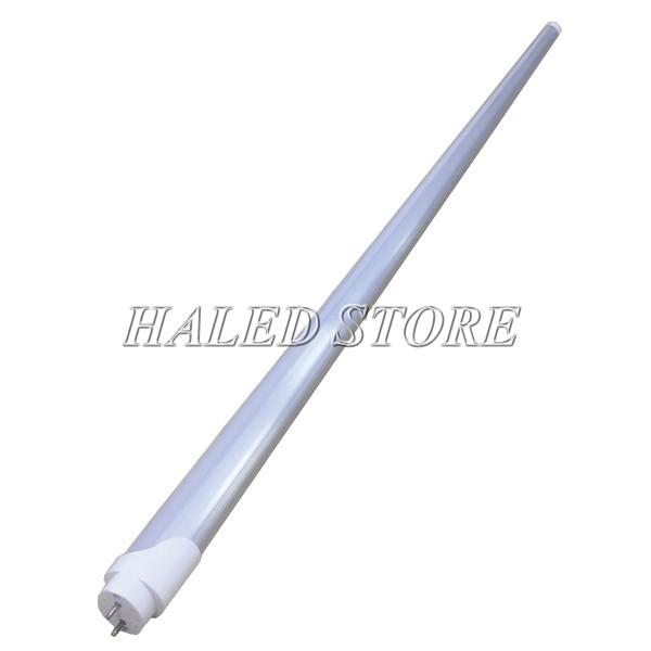 Đèn tuýp LED HALEDCO 1m2 nhôm mẫu HLDAT1 EPS