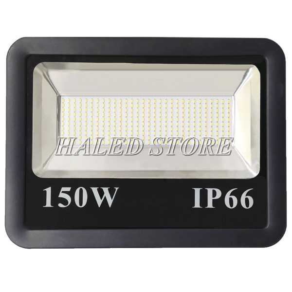 Chip LED đèn pha LED HLDAFL6-150