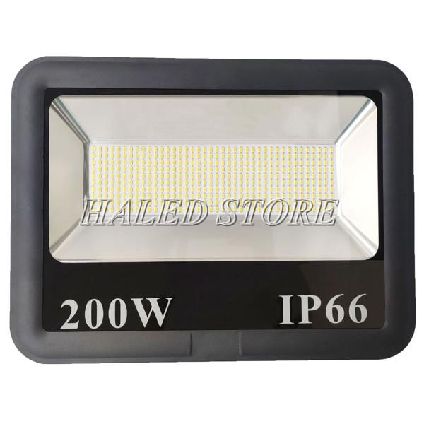 Chip LED đèn pha LED HLDAFL6-200