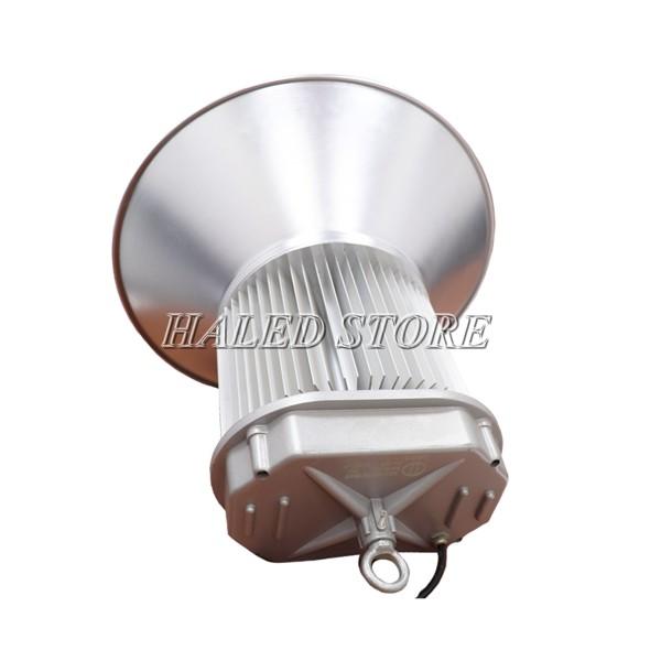 Hộp nguồn của đèn LED nhà xưởng HLDAB2-180