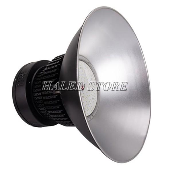 Kiểu dáng của đèn LED nhà xưởng HLDAB9-200