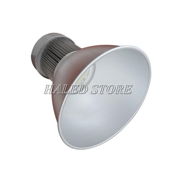 Kiểu dáng của đèn LED nhà xưởng HLDAB3-150