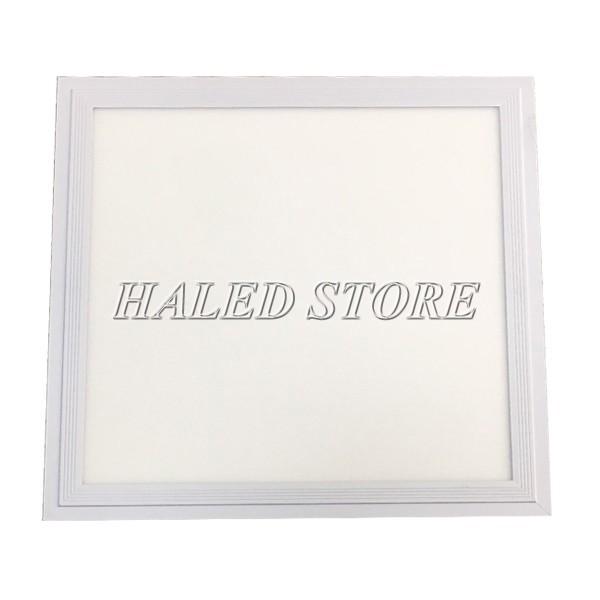 Kiểu dáng của đèn LED phòng sạch HLDALCR3-20