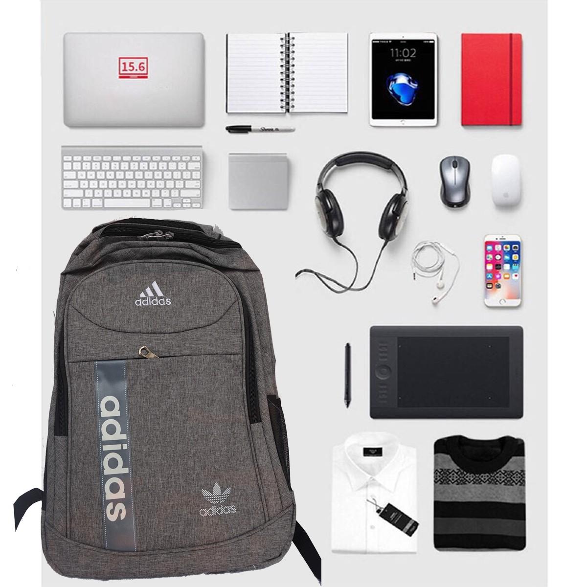 balo-da-nang-dung-sach-laptop-dung-cu-ca-nhan-bl24-3