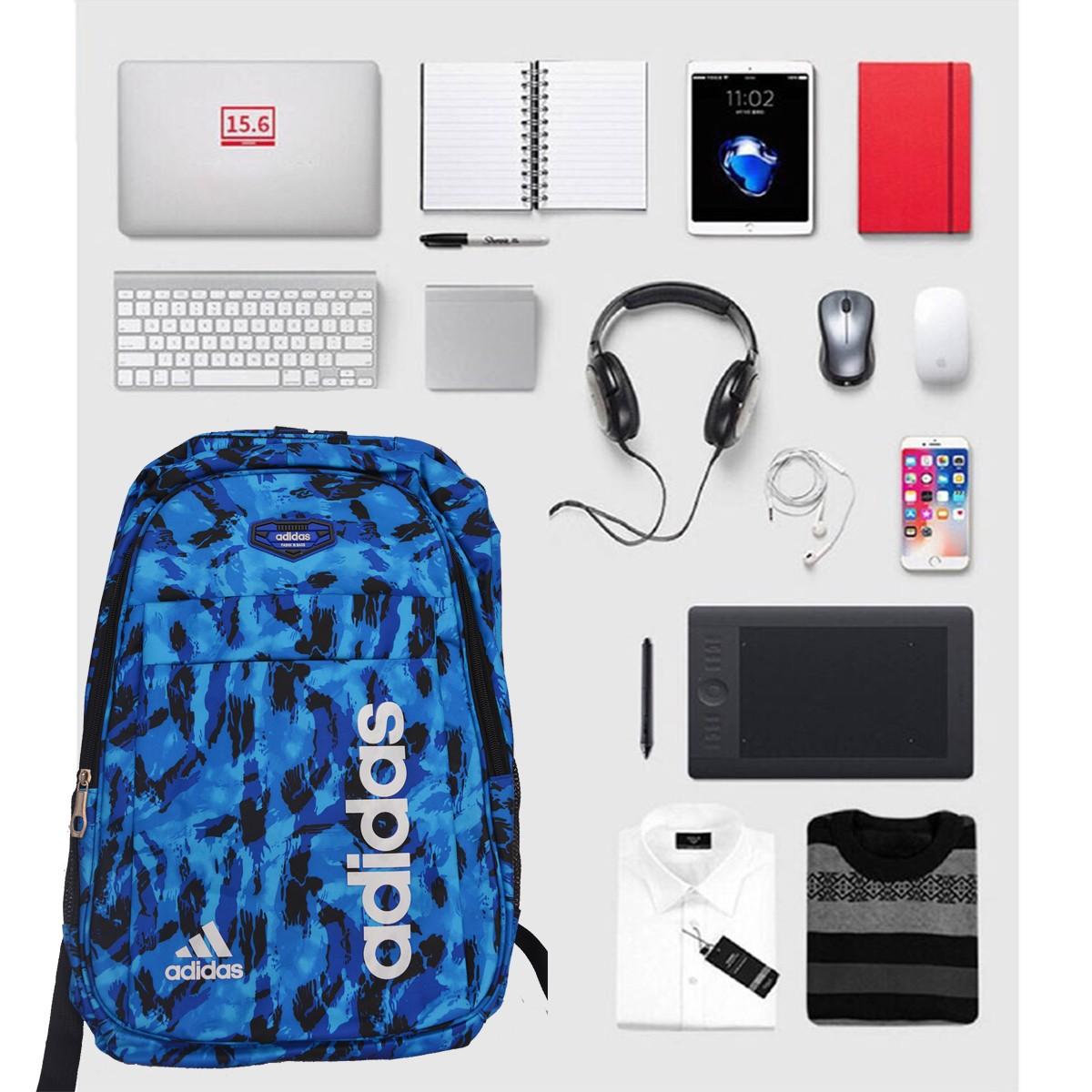 balo-da-nang-dung-sach-laptop-dung-cu-ca-nhan-bl25-3