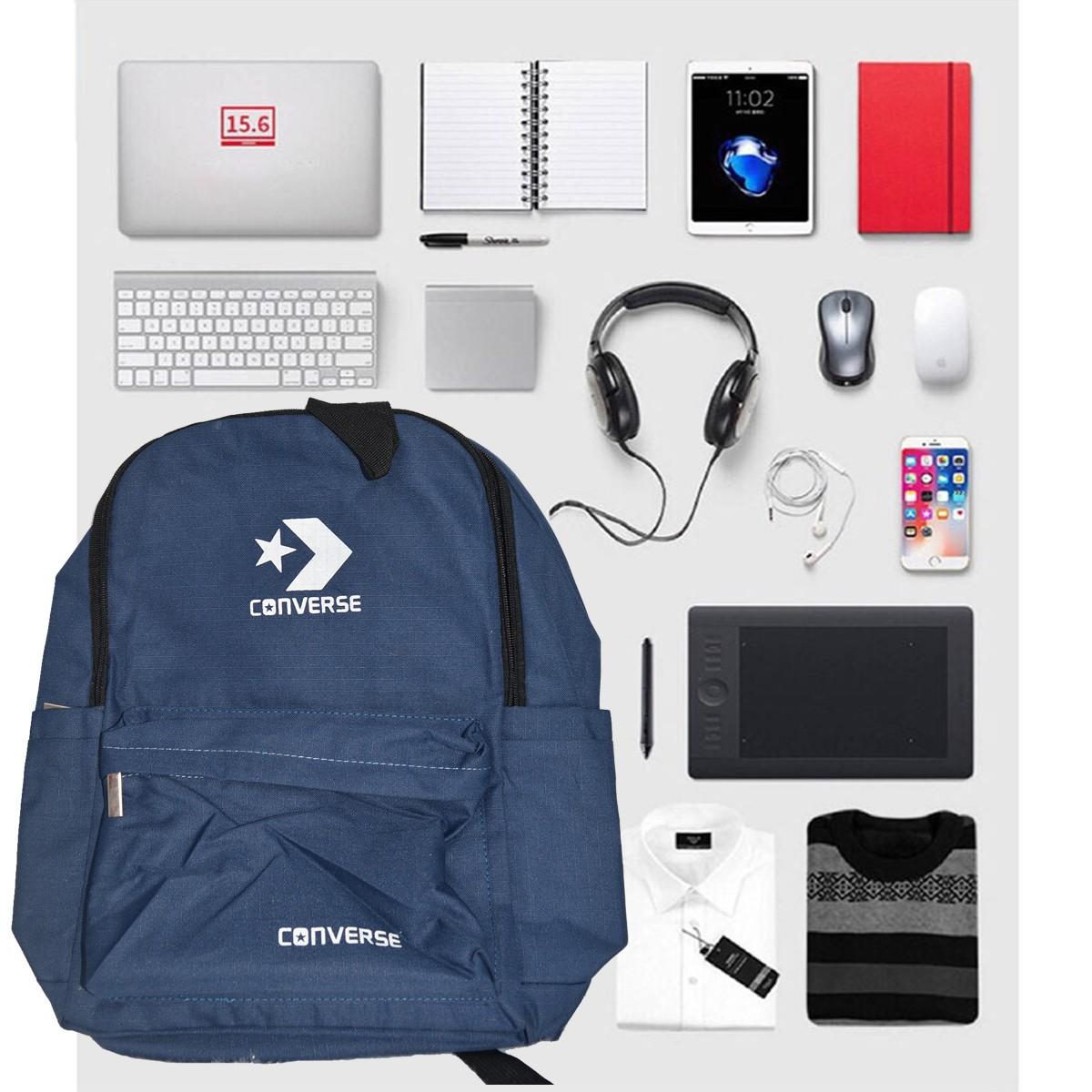 balo-da-nang-dung-sach-laptop-dung-cu-ca-nhan-bl27-3