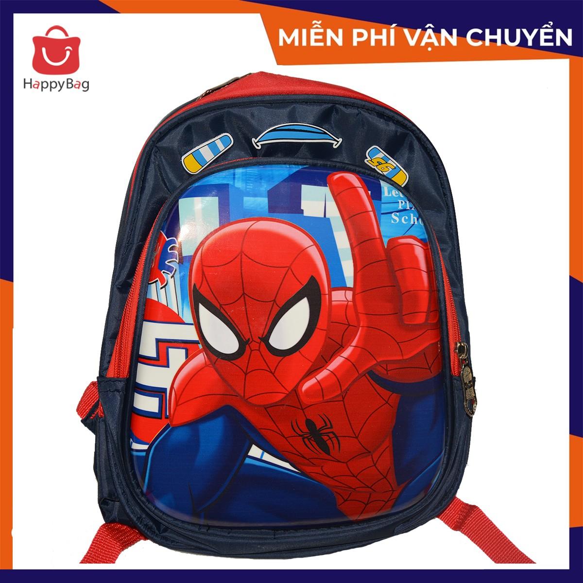 tui-deo-cheo-nam-cong-usb-sac-dien-thoai-da-phoi-vai-polyester-cao-cap--ma-td05-1