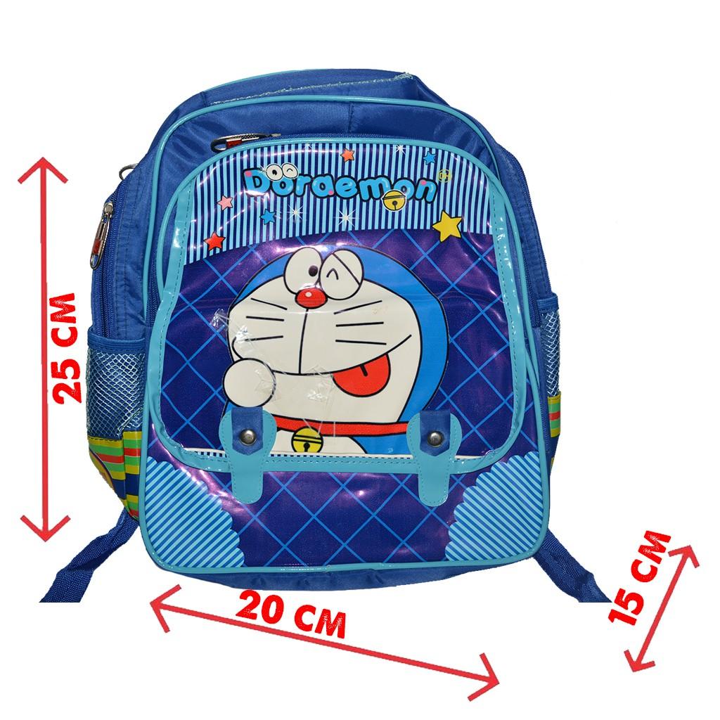Balo Học Sinh Tiểu Học Chống Gù Quảng Châu Cao Cấp - mã Bl776