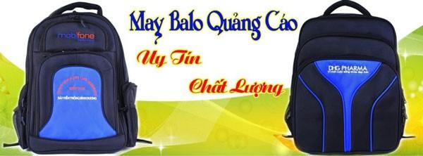 xuong-may-balo-quang-cao-04