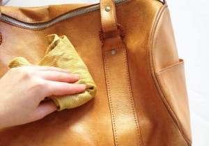 Bật mí các cách làm mới túi da đơn giản và hiệu quả ngay tại nhà