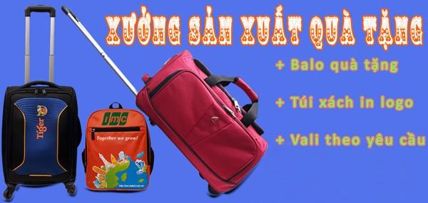 xuong-may-balo-qua-tang-6