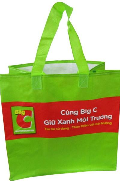 xuong-may-tui-vai-khong-det-7