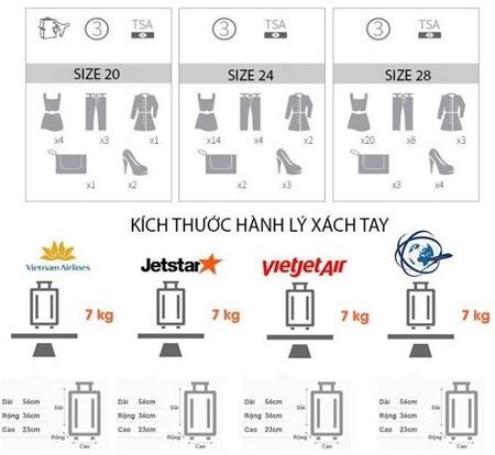 cach-chon-size-vali-4