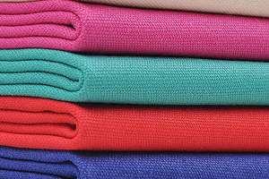 5 chất liệu vải may balo được sử dụng phổ biến nhất
