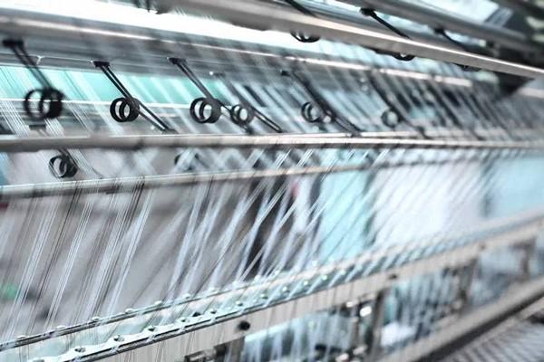 Tìm hiểu về vải dệt kim - Chất liệu may mặc khá phổ biến