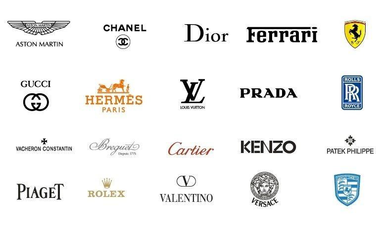Top 10 các hãng - thương hiệu balo nổi tiếng trên thế giới