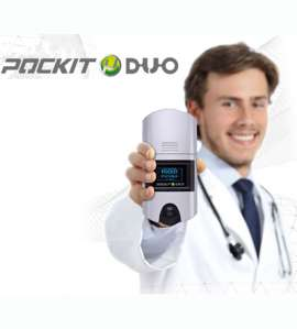 POCKIT Micro Duo