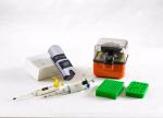Taco™ mini - Hệ thống tự động ly trích acid nucleic