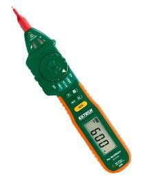 Đồng hồ đo điện vạn năng dạng bút 381676A Extech
