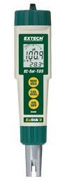 Bút đo độ dẫn/ TDS/ độ mặn và nhiệt độ EC400 Extech