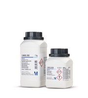 Potassium hydroxide pellets for analysis EMSURE®