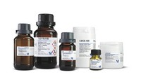 1,10-Phenanthroline monohydrat GR ACS